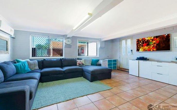 32A Lock Street, Blacktown, NSW, 2148 - Image 1
