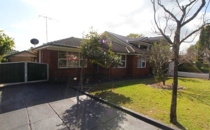 143 Smith Street, Pendle Hill, NSW, 2145 - Image 1