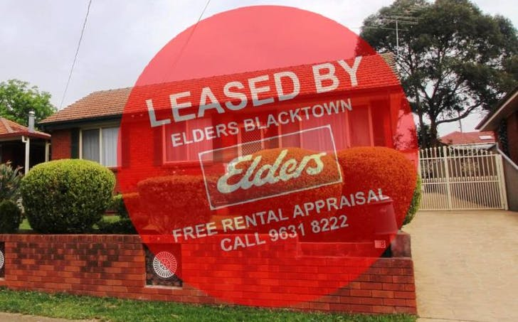 38 Athabaska Avenue, Seven Hills, NSW, 2147 - Image 1