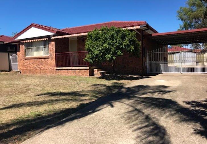 106 Lovegrove Drive, Quakers Hill, NSW, 2763