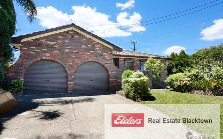 2 Keld Place, Blacktown, NSW, 2148 - Image 1