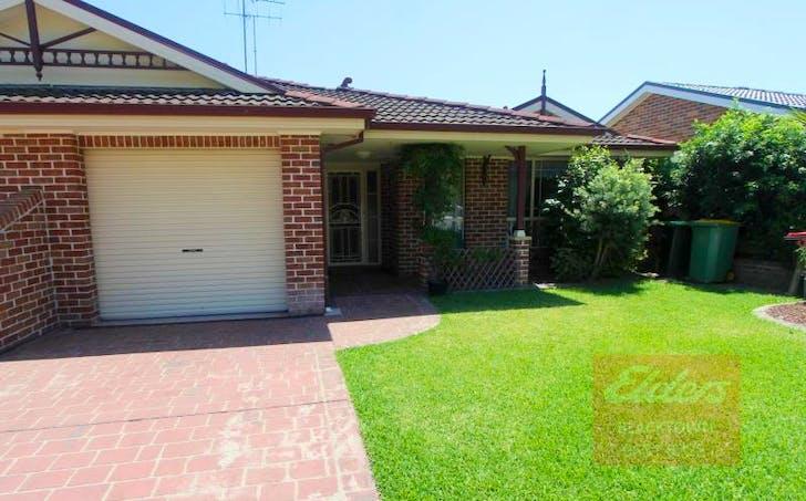 17 Woodlands Drive, Glenmore Park, NSW, 2745 - Image 1