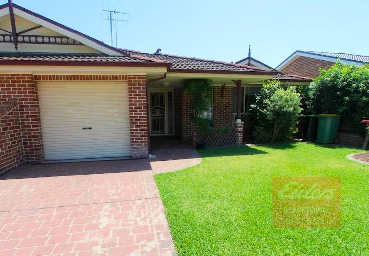 17 Woodlands Drive, Glenmore Park, NSW, 2745