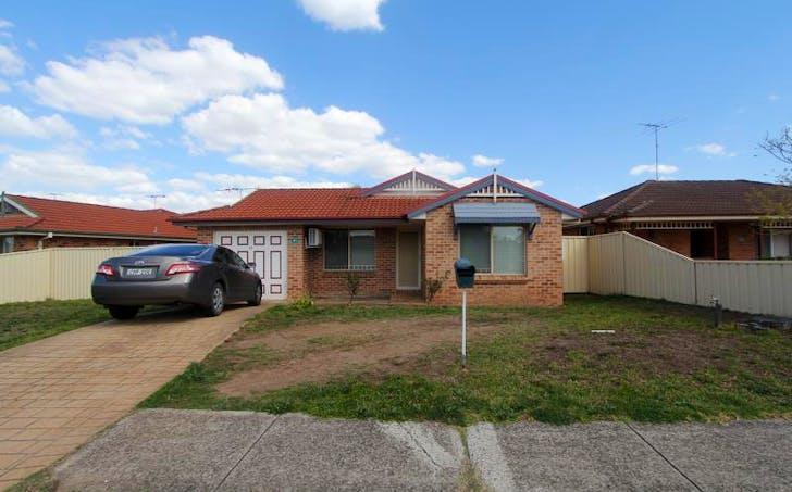 91 Winten Drive, Glendenning, NSW, 2761 - Image 1