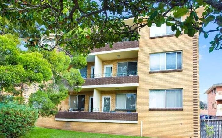1/15 Alice Street, Harris Park, NSW, 2150 - Image 1
