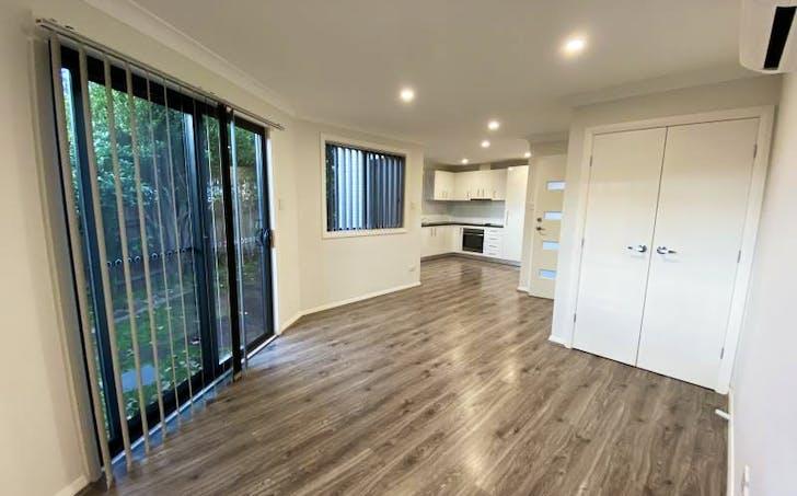 7A Lavender Place, Blacktown, NSW, 2148 - Image 1