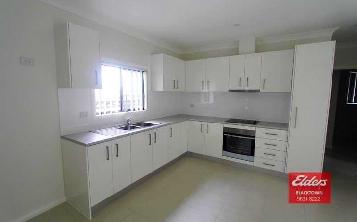 6A Phillip Street, Seven Hills, NSW, 2147 - Image 1