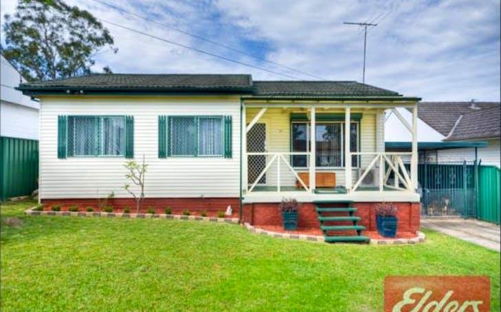 10 Maxwell Street, Blacktown, NSW, 2148 - Image 1