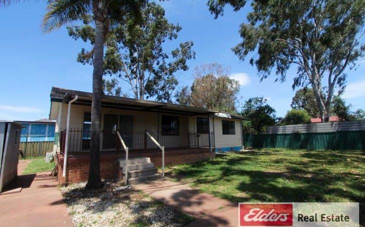 83A Fuller Street, Mount Druitt, NSW, 2770 - Image 1