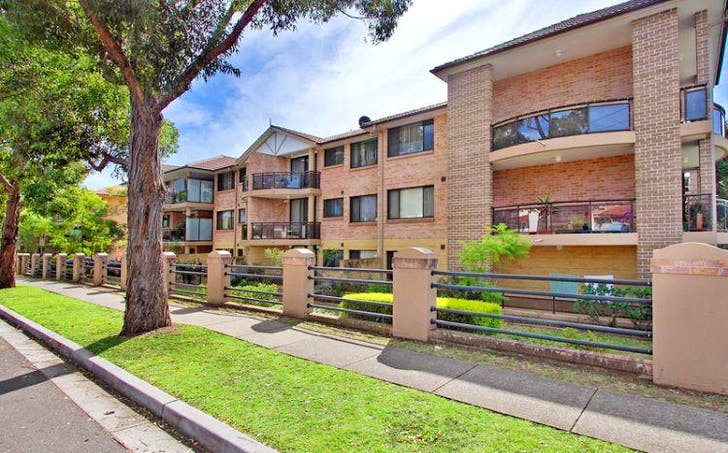 5/27-33 Addleston Road, Merrylands, NSW, 2160 - Image 1
