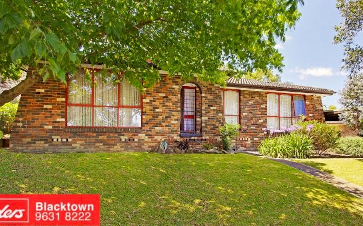 13 Brett Street, Kings Langley, NSW, 2147 - Image 1