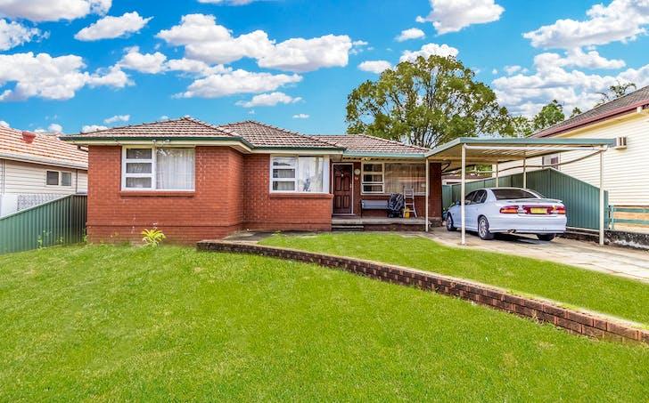39 Orana Avenue, Seven Hills, NSW, 2147 - Image 1