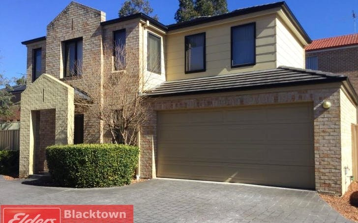 5 27 Abraham Street, Rooty Hill, NSW, 2766 - Image 1