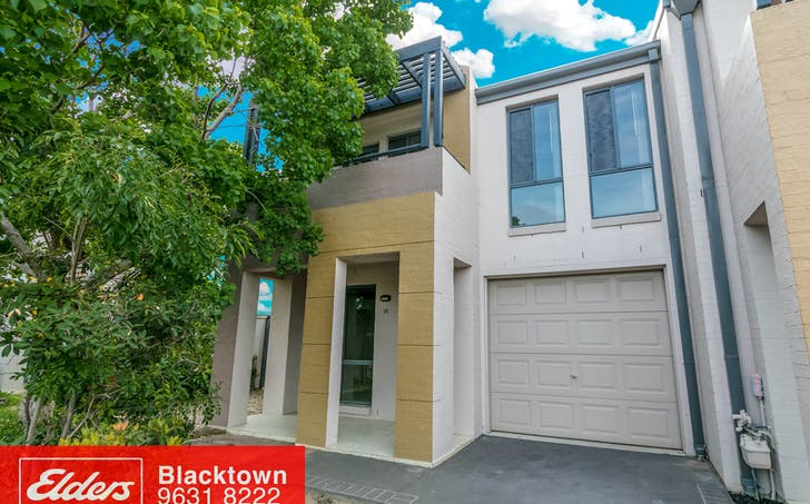 16/90 Parkwood Street, Plumpton, NSW, 2761 - Image 1