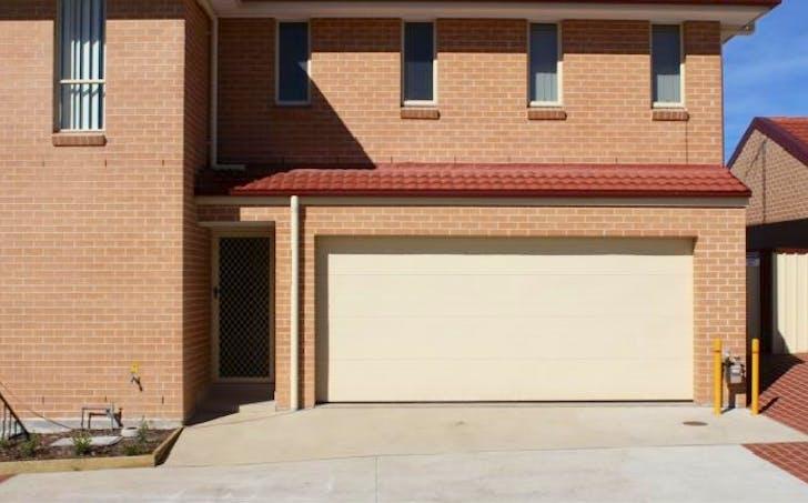 8/26 West Street, Blacktown, NSW, 2148 - Image 1