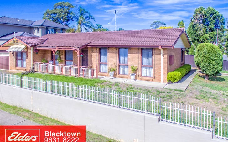 1A Cannon Street, Prospect, NSW, 2148 - Image 1