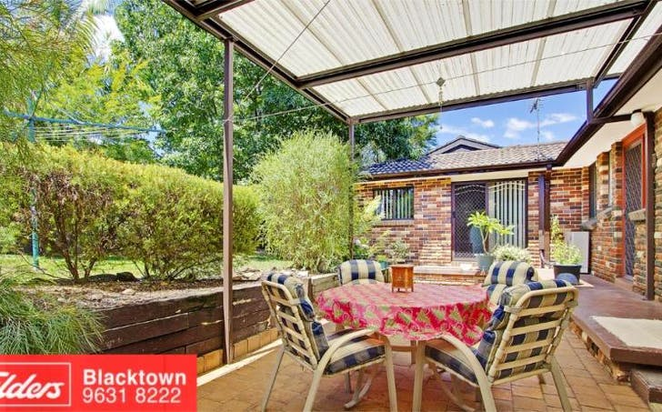 13 Brett Street, Kings Langley, NSW, 2147 - Image 1