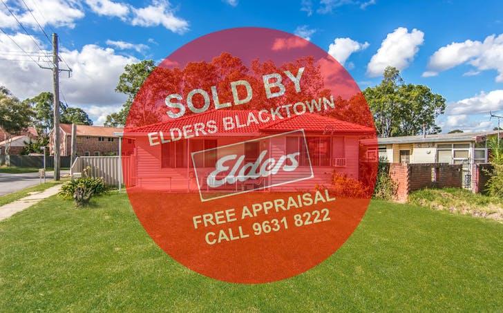 100 Pendant Avenue, Blacktown, NSW, 2148 - Image 1