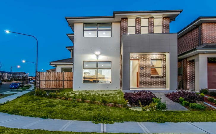 21 Jacqui Avenue, Schofields, NSW, 2762 - Image 1