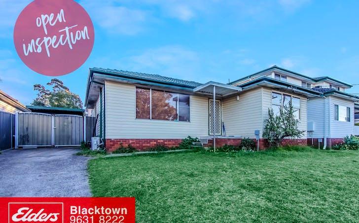 69 Pendant Avenue, Blacktown, NSW, 2148 - Image 1