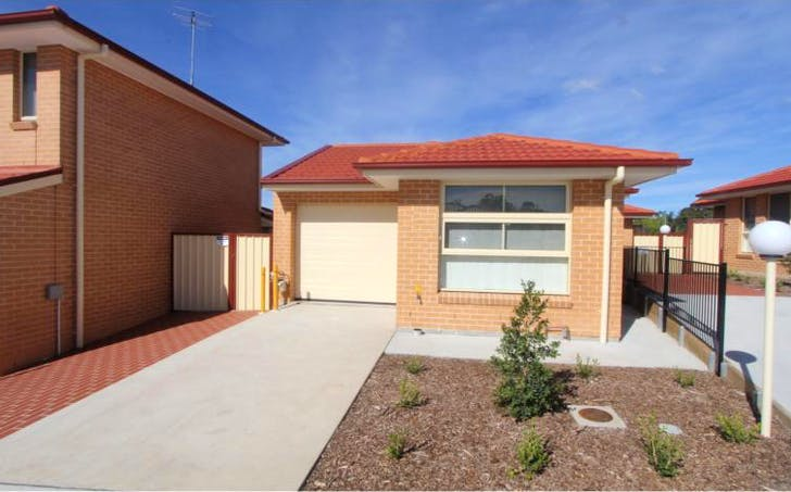 7/26 West Street, Blacktown, NSW, 2148 - Image 1