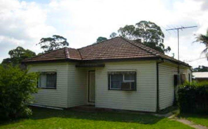 73 Newton Road, Blacktown, NSW, 2148 - Image 1