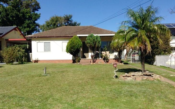30 Wattle Street, Blacktown, NSW, 2148 - Image 1