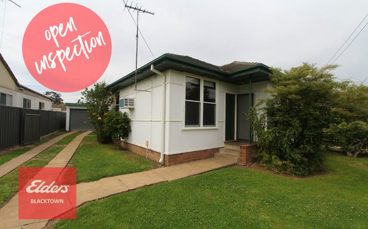 59 Kennedy Parade, Lalor Park, NSW, 2147 - Image 1
