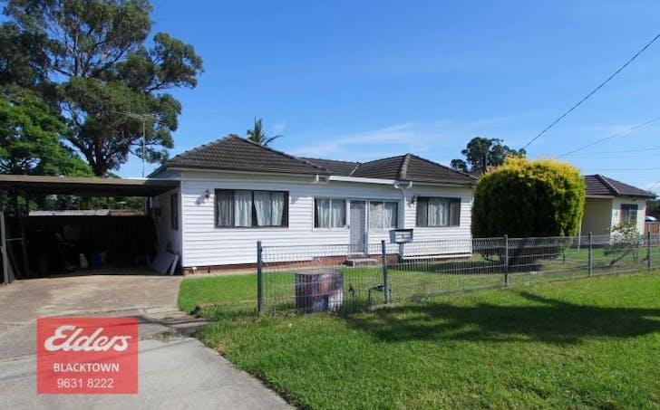 6 Paula Street, Marayong, NSW, 2148 - Image 1