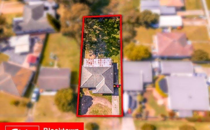 3 London Street, Blacktown, NSW, 2148 - Image 1
