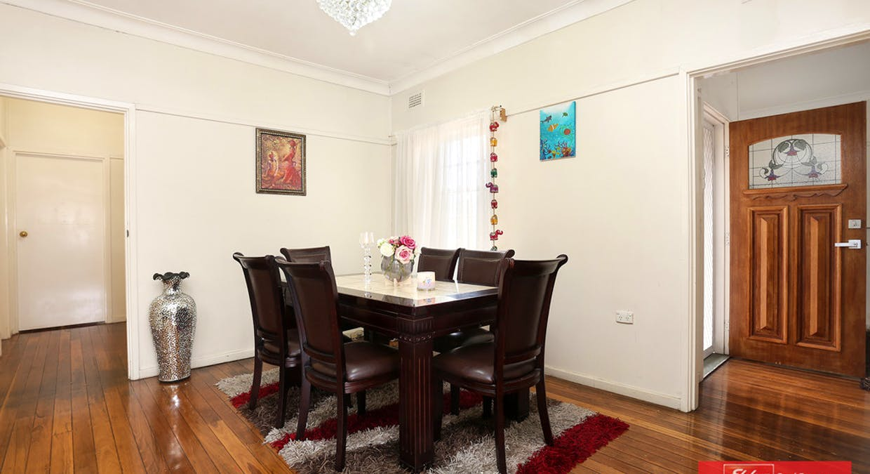 24 The Horsley Drive, Carramar, NSW, 2163 - Image 3