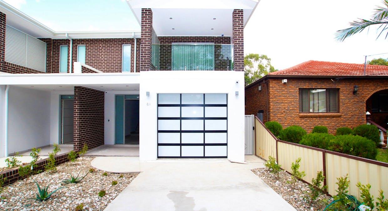 18A Gardenia Avenue, Bankstown, NSW, 2200 - Image 1