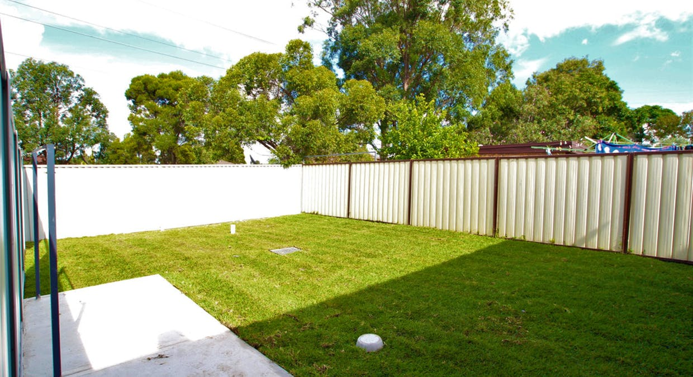 18A Gardenia Avenue, Bankstown, NSW, 2200 - Image 2