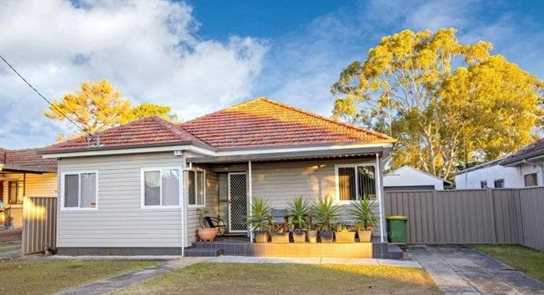 228 River Avenue, Carramar, NSW, 2163 - Image 1