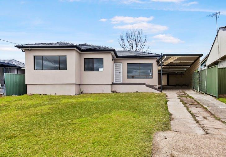26 Warrumbungle Street, Fairfield West, NSW, 2165