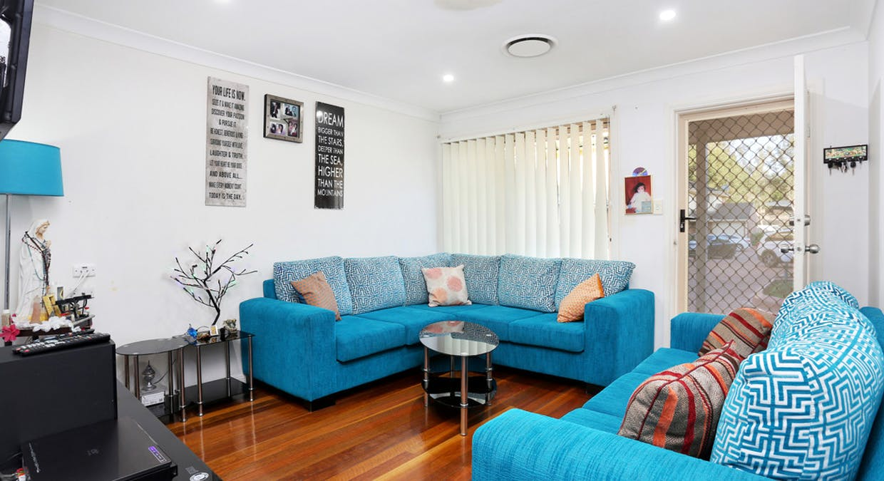 13/11-15 Greenfield Road, Greenfield Park, NSW, 2176 - Image 2