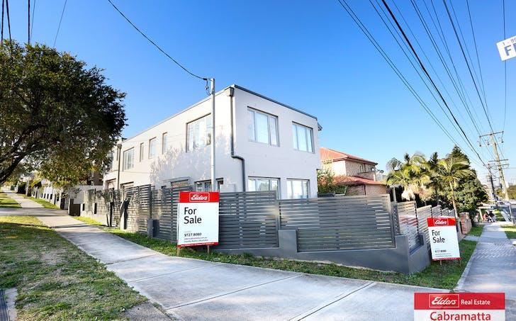 105 Fenwick Street, Bankstown, NSW, 2200 - Image 1