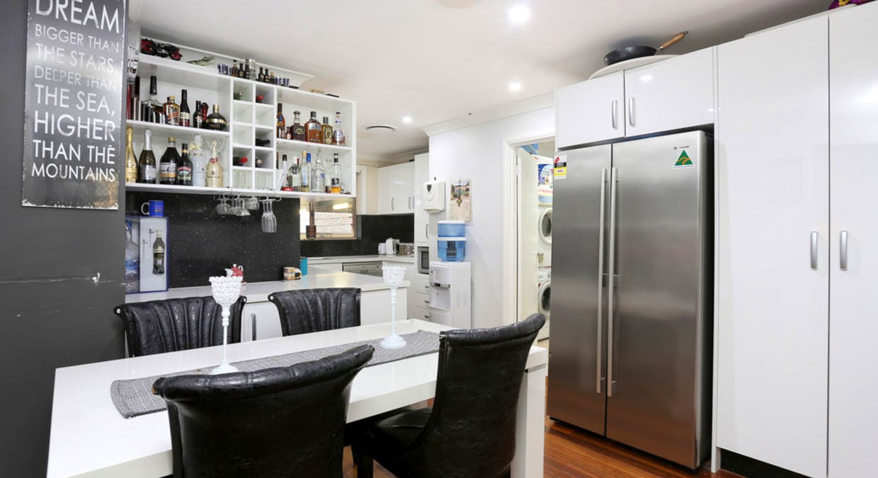 13/11-15 Greenfield Road, Greenfield Park, NSW, 2176 - Image 3