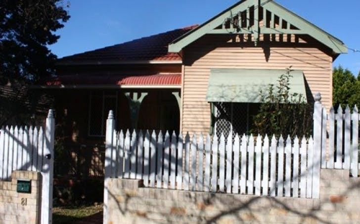 81 The Boulevarde, Lakemba, NSW, 2195 - Image 1