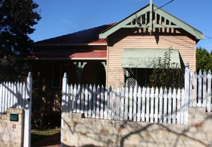 81 The Boulevarde, Lakemba, NSW, 2195