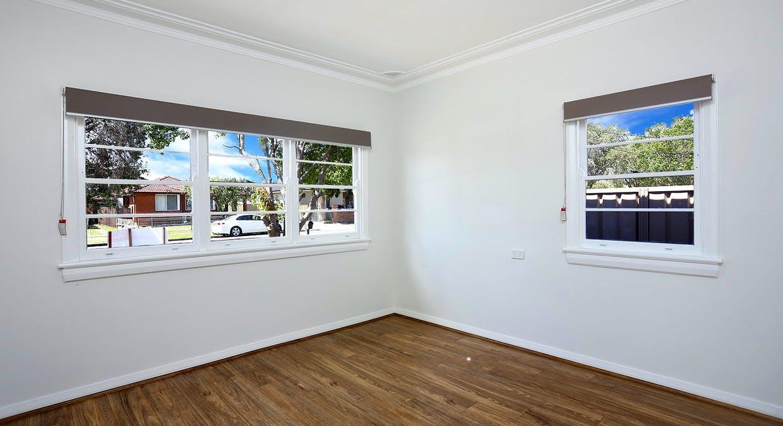 230 River Avenue, Carramar, NSW, 2163 - Image 4