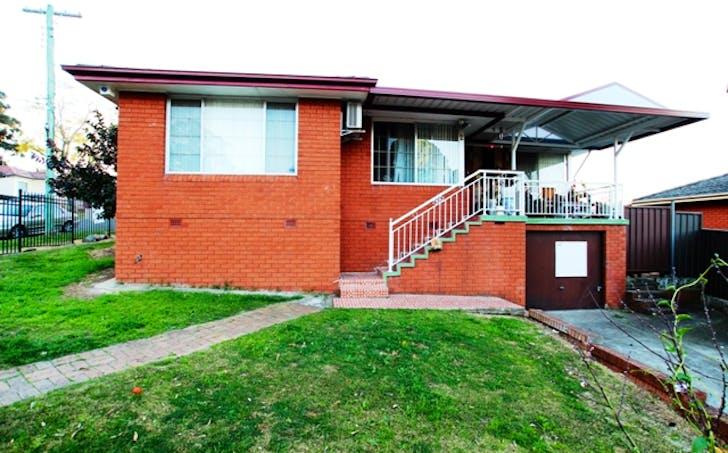 2 Slim Place, Cabramatta, NSW, 2166 - Image 1