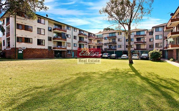 31/73-77 Mcburney Road, Cabramatta, NSW, 2166 - Image 1