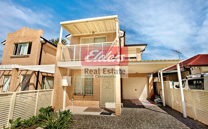 12B Rosedale Street, Canley Heights, NSW, 2166 - Image 1
