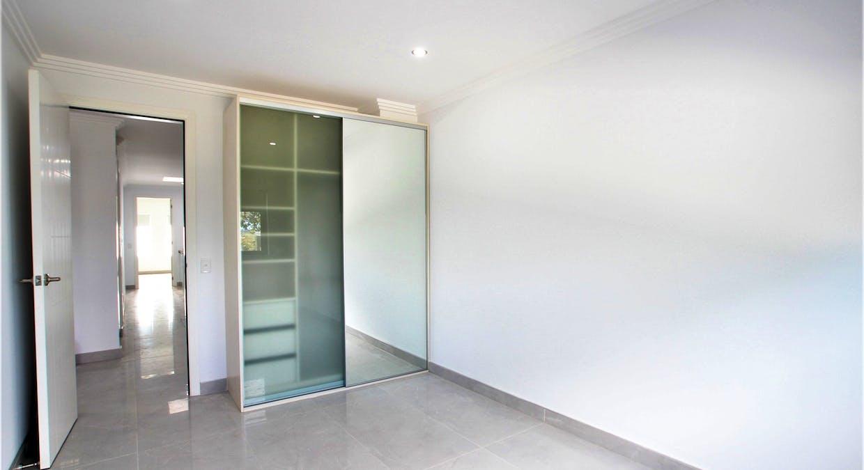 18A Gardenia Avenue, Bankstown, NSW, 2200 - Image 8