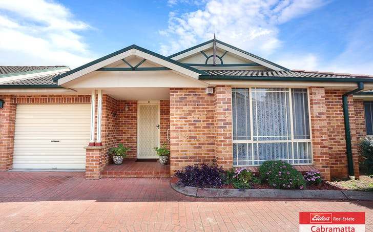 3/34 Longfield Street, Cabramatta, NSW, 2166 - Image 1
