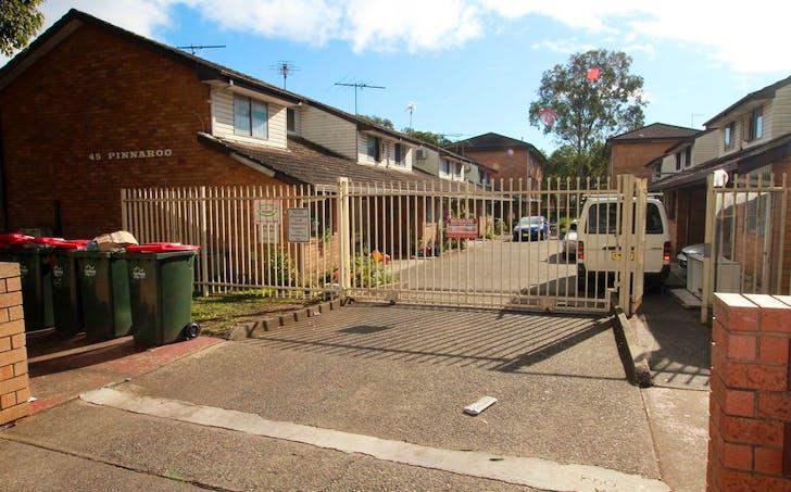 16/45 Mcburney Road, Cabramatta, NSW, 2166 - Image 1