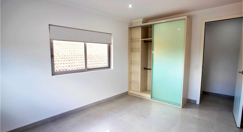18A Gardenia Avenue, Bankstown, NSW, 2200 - Image 9