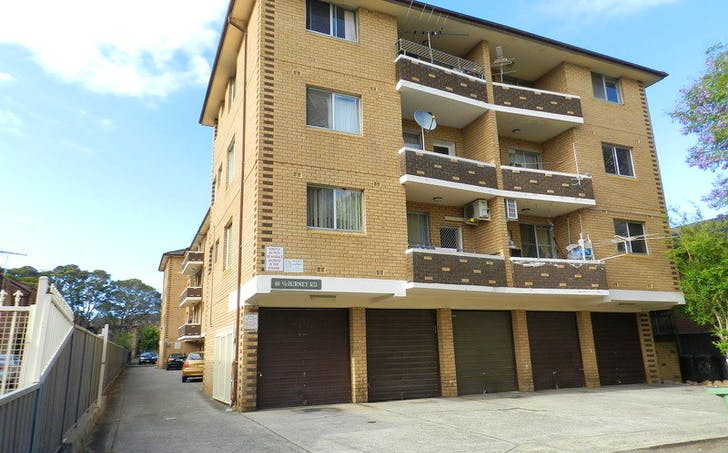 10/60 Mcburney Road, Cabramatta, NSW, 2166 - Image 1