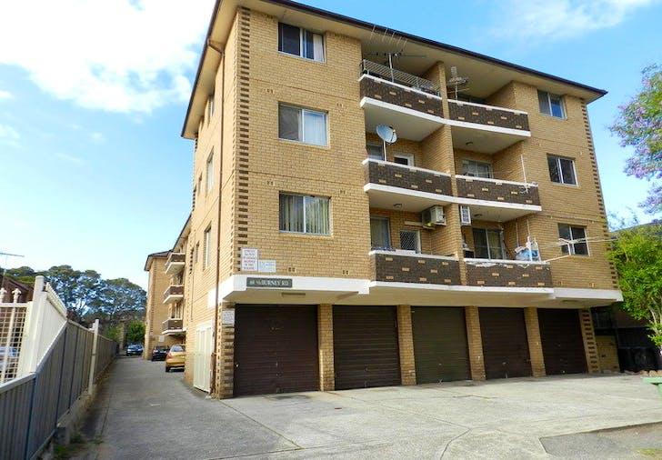 10/60 Mcburney Road, Cabramatta, NSW, 2166